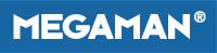 Tin cập nhật mới nhất MEGAMAN®- Dẫn đầu thế giới về bóng đèn tiết kiệm điện