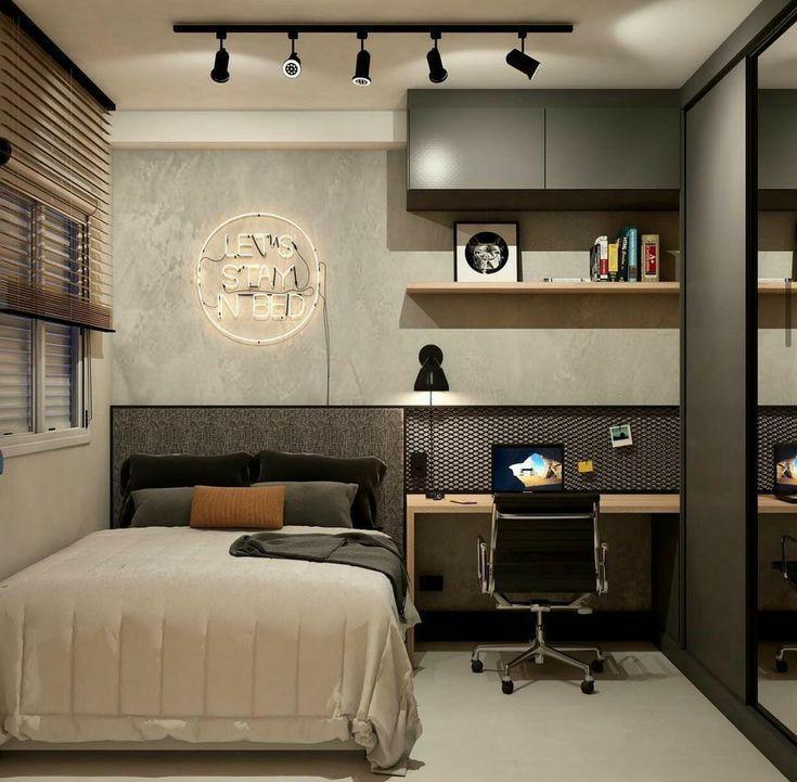 đèn trang trí phòng ngủ Megaman