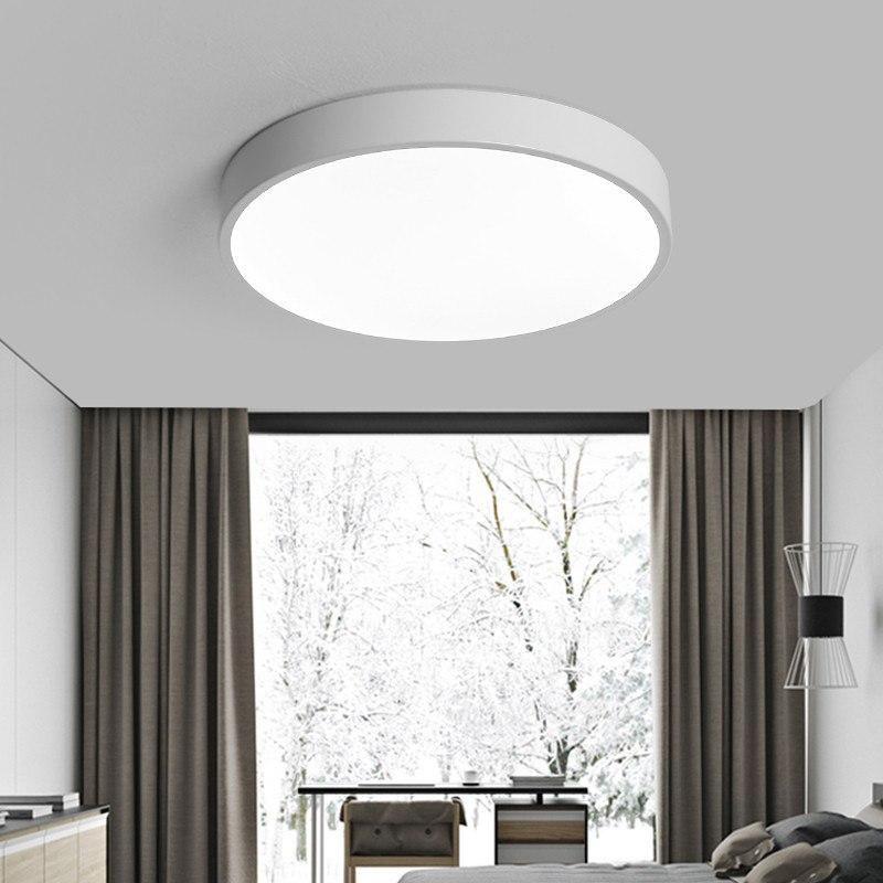 đèn led hiệu suất cao hơn đèn compact.