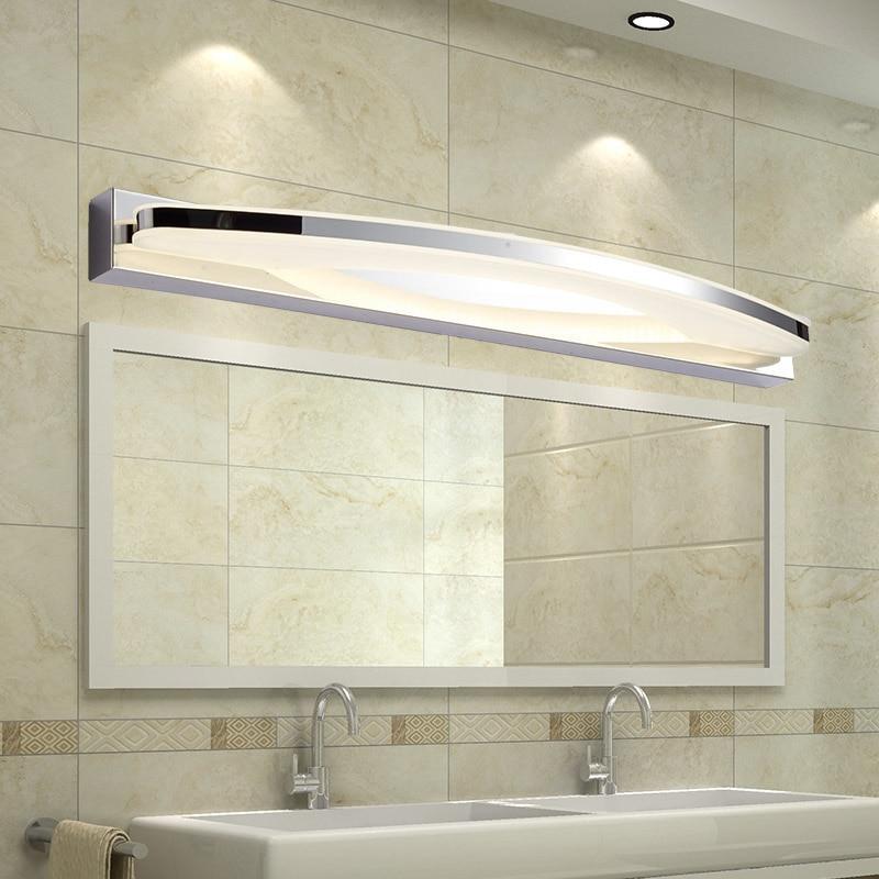 đèn led tube t8 có lớp phủ bảo vệ an toàn