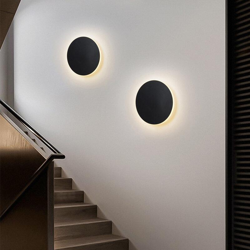 đèn led hiệu suất hơn đèn compact