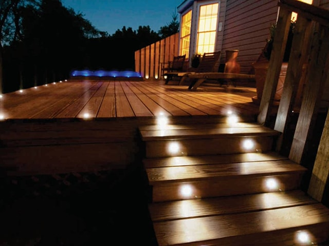 đèn led hiệu suất cao hơn đèn compact