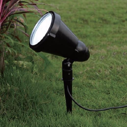 đèn cắm cỏ sân vườn,