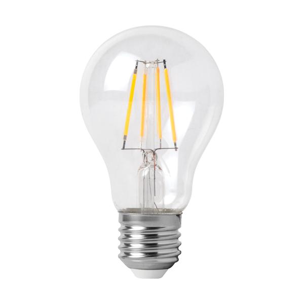 bóng led filament