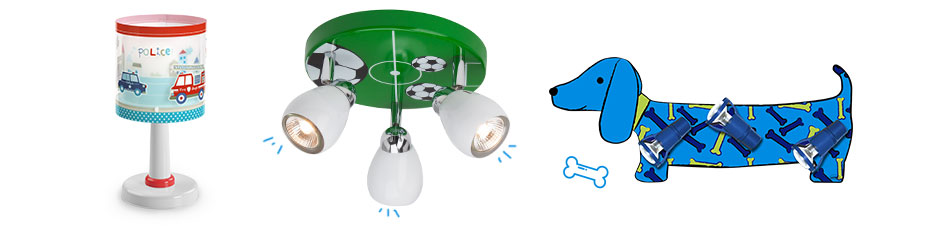 đèn led tiết kiệm điện