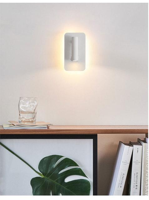 đèn rọi led loại điều chỉnh